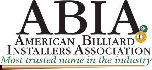 American Billiard Installers Association / Bonne Terre Pool Table Movers
