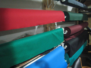 Bonne Terre pool table movers pool table cloth colors
