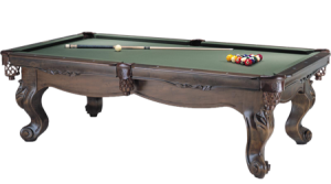 Bonne Terre Pool Table Movers, we provide pool table services and repairs.
