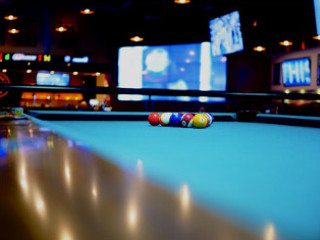 Pool Table Movers In Bonne TerreSOLO Pool Table Repair Services - Pool table moving equipment